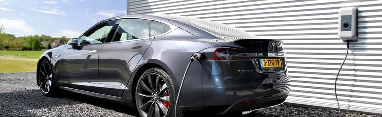 Elektrische Auto Verzekering Goedkoop En Goed Verzekeren